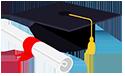 Congradulations to 2019 Graduates icon